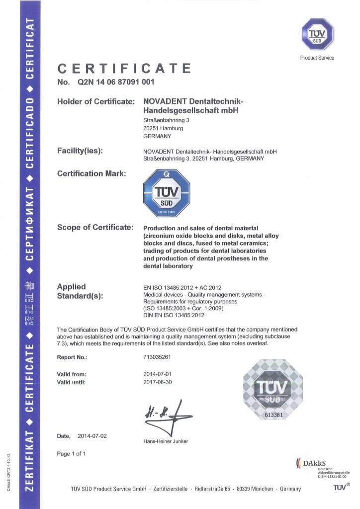 certificat-coroane-zirconiu